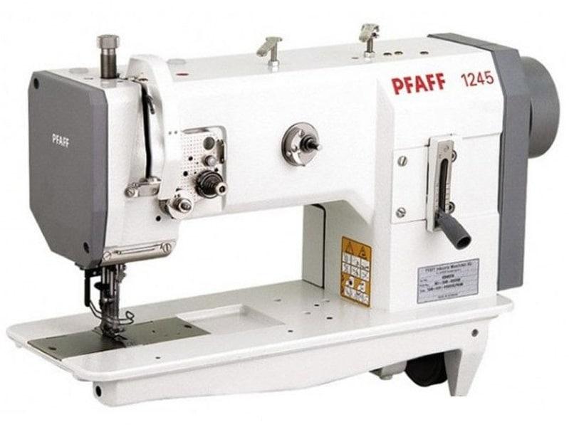 pfaff-1245