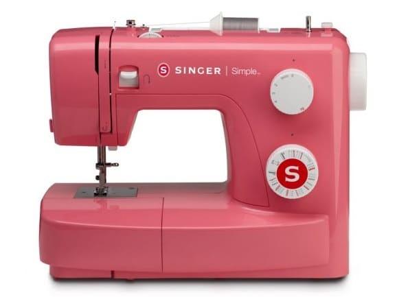 Singer-SIMPLE-3223